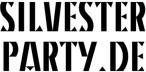 Silvesterparty DE – die besten Silvester Partys 2018 feiern