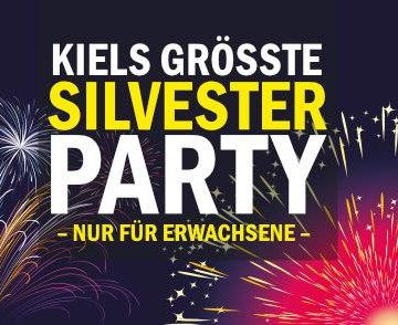 Silvester single party kiel Silvester single party freiburg – Zell am see single mit kind